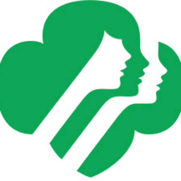 girl-scouts-400×225