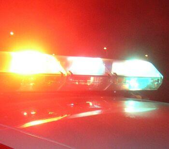 police_lights_nightjpg