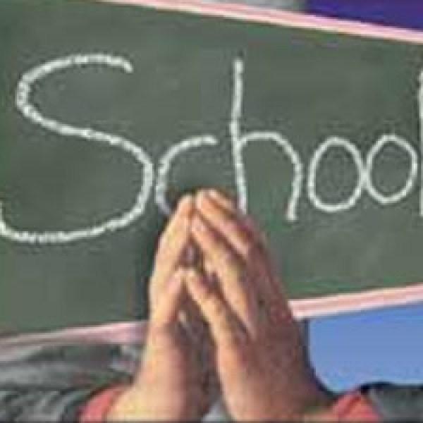 school-prayer-alt