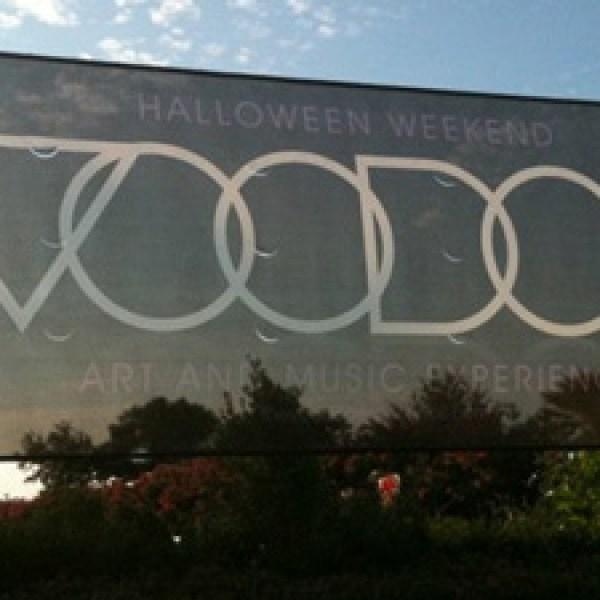 voodoo-fest-400×225