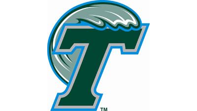 tulane-logo-400×225