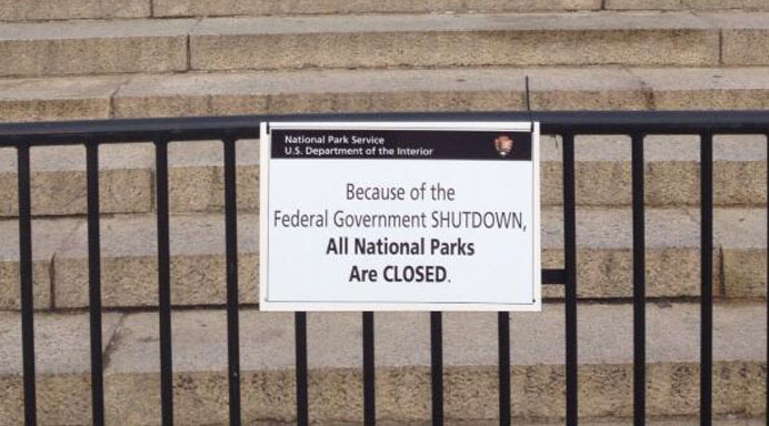 government-shutdown-sign