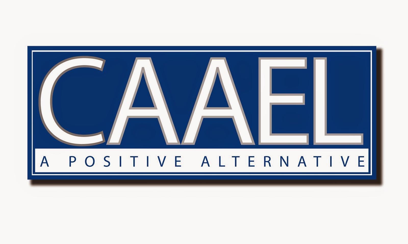 Chicago Area Alternative Education League
