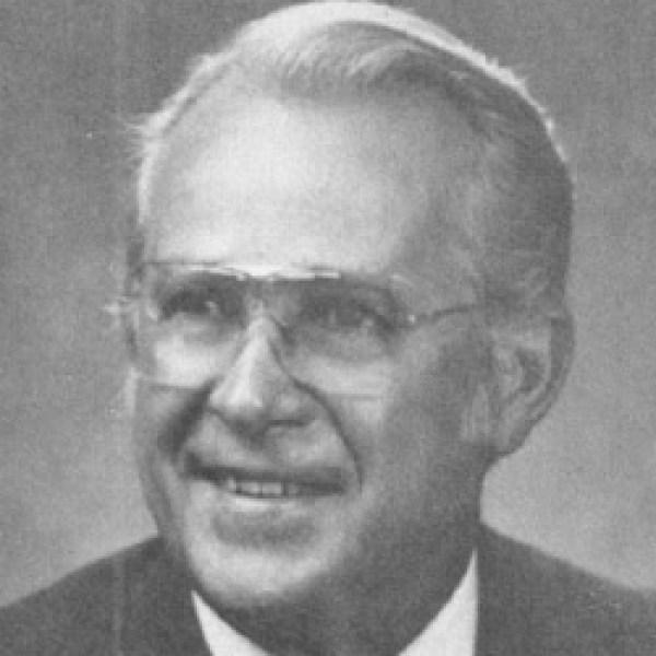 Bill Cullerton