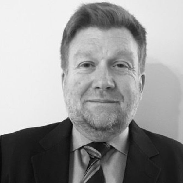 David Faller Associated Bank