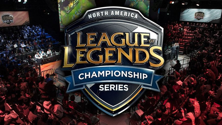 League of Legends, NA LCS, Riot Games, Import Rule,Team Liquid, Cloud 9, Clutch Gaming, TL, C9, CG, Sneaky, Double Lift, Svenskeren, Zayzel, Reaper, Pobelter, Bjergsen. TSM, Team Solo Mid, Mid Lane, Top Lane, Bottom Lane, ADC, Competition, E-Sports, MOBA, MasonVeraPaine, Mason Paine, MasonVeraPaine.com, Unabridged Millennial, Millennial, MVP.Show, Chicago, Illinois, Lifestyle, Team MVP, Inven Global, WGNRadio.com, MVP.Show, Chicago, Illinois, WGN Radio, Lifestyle, Team MVP