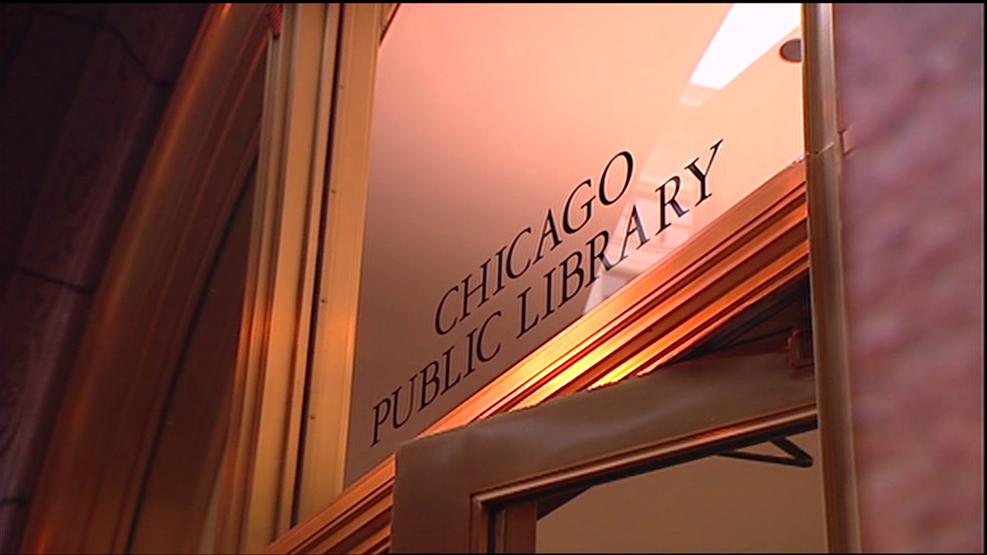 chicago closing 61 libraries due to covid