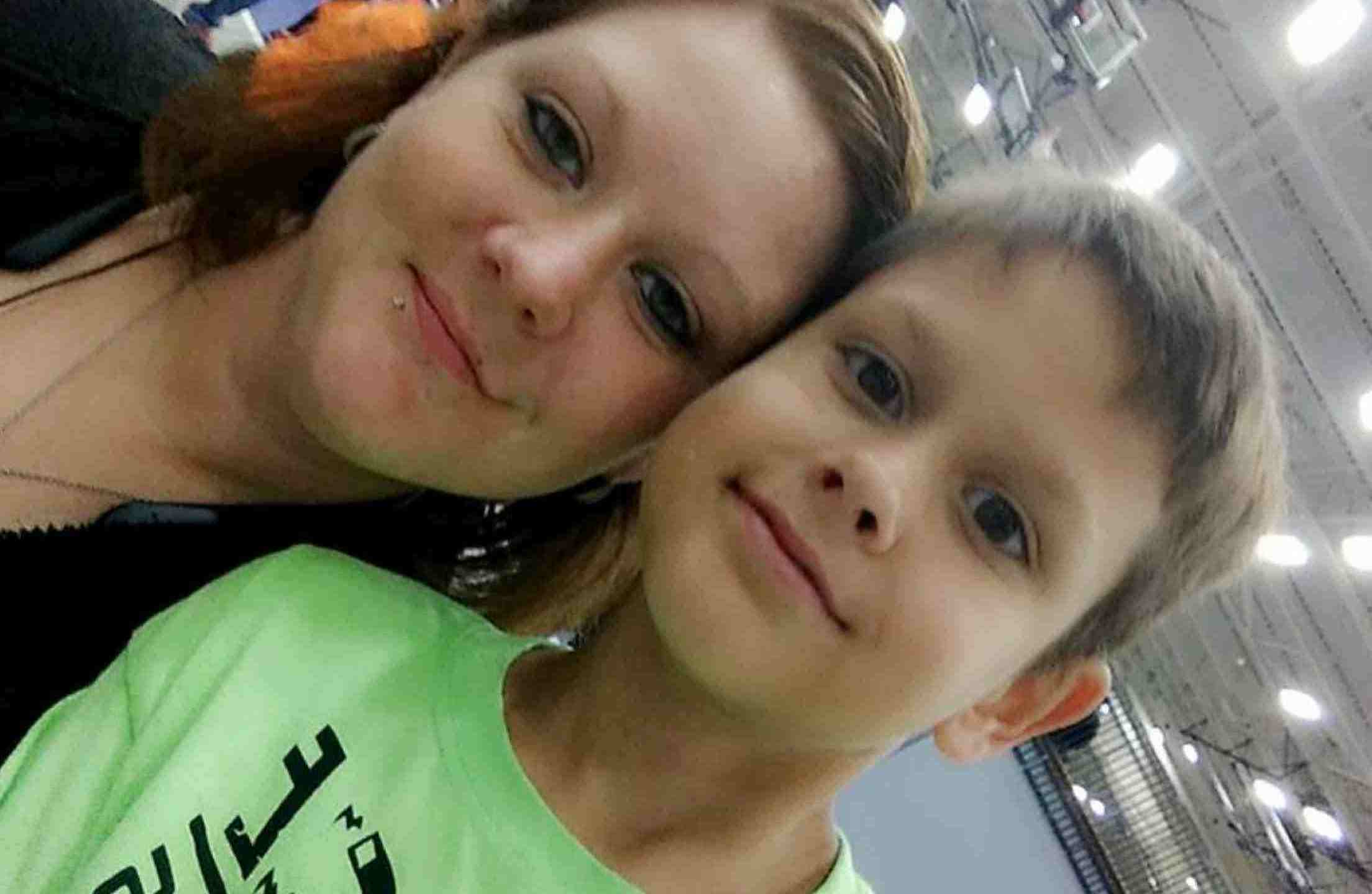 Michigan 12-year-old with flu-like symptoms dies days after ...