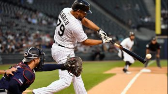 Jose Abreu gets a qualifying offer from the White Sox: Report | WGN-TV