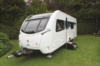 For Sale - New & Used Caravans & Caravanning Reviews - Out ...