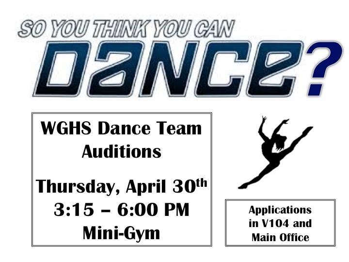 dance-team-auditions-2015