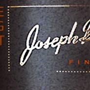Wine-Tasting Benefit, January 4