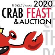 Crab Feast 2020