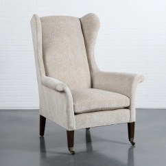 Wing Chairs On Sale Where To Buy Cheap Alicia Chair Best Sellers August Haven