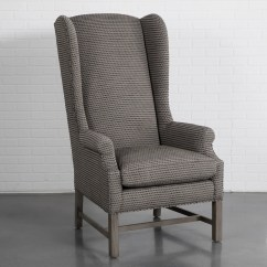 Wing Chairs On Sale How To Make Rocking Chair Cushions With Ties Virginia Best Sellers August Haven