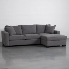 Closeout Living Room Furniture Rooms In Blue And Brown Sylvia Sectional Sofas August Haven Home Decor Interior Design Services Free Consultations