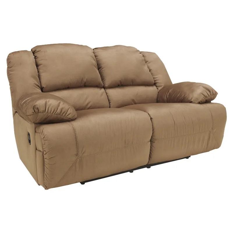 living room loveseats linoleum hogan dual reclining loveseat powerbuy wg r furniture