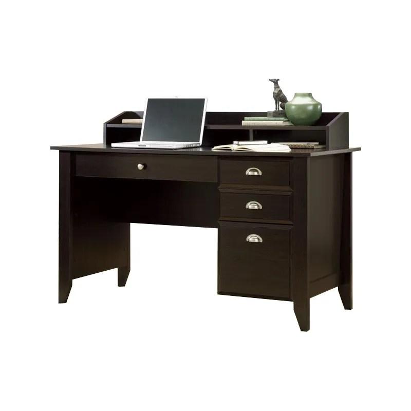 Shoal Creek Desk  PowerBuy Home Office  WGR Furniture