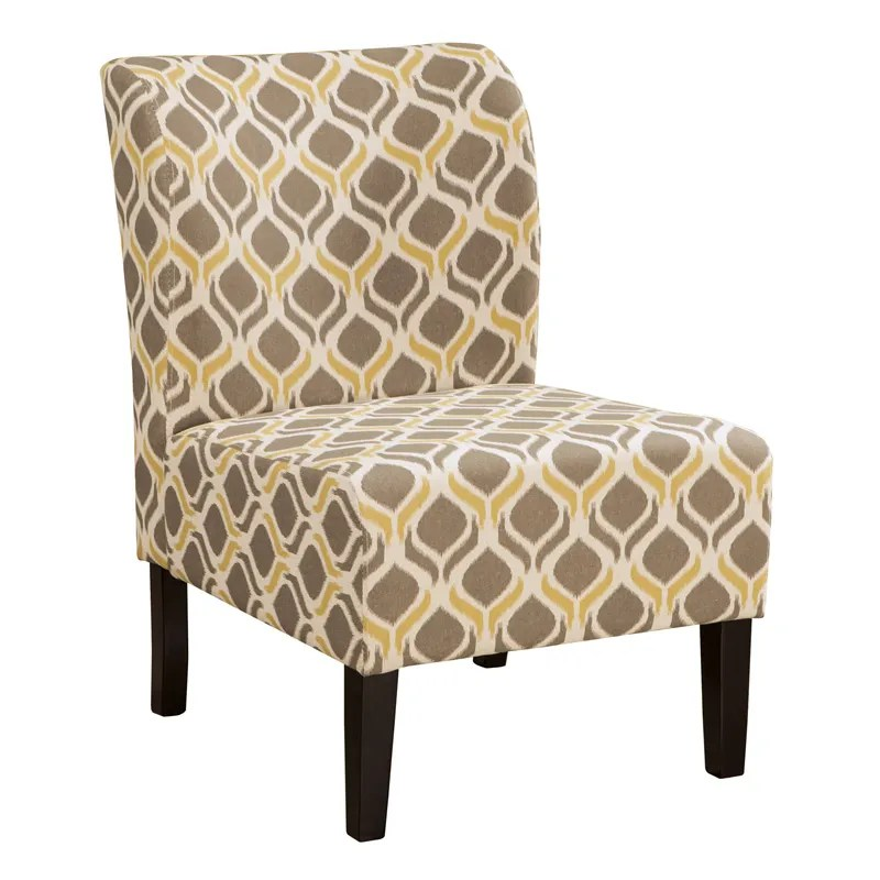 gray accent chair with ottoman owl covers molly closeout chairs ottomans wg r