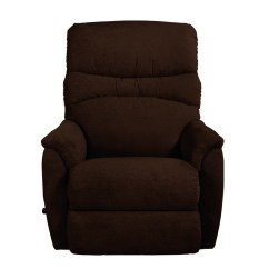 Coleman Rocking Chair Double Wide Recliner Brown Rocker Recliners Powerbuy Wg R Furniture