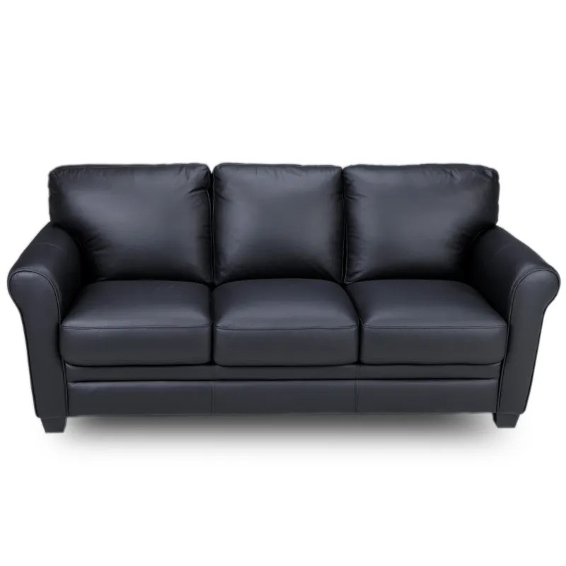 Luke Sofa Sofas WGampR Furniture