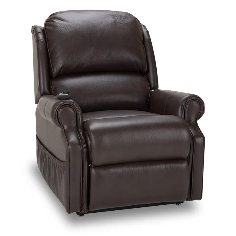 lift recliner chairs for sale hitchcock rocking chair surrey power wg r furniture