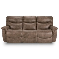 Manwah Sofa Factory Stressless Assembly Instructions Reclining Sofas For Sale In Green Bay Wi Wg R Jameson Ii Power