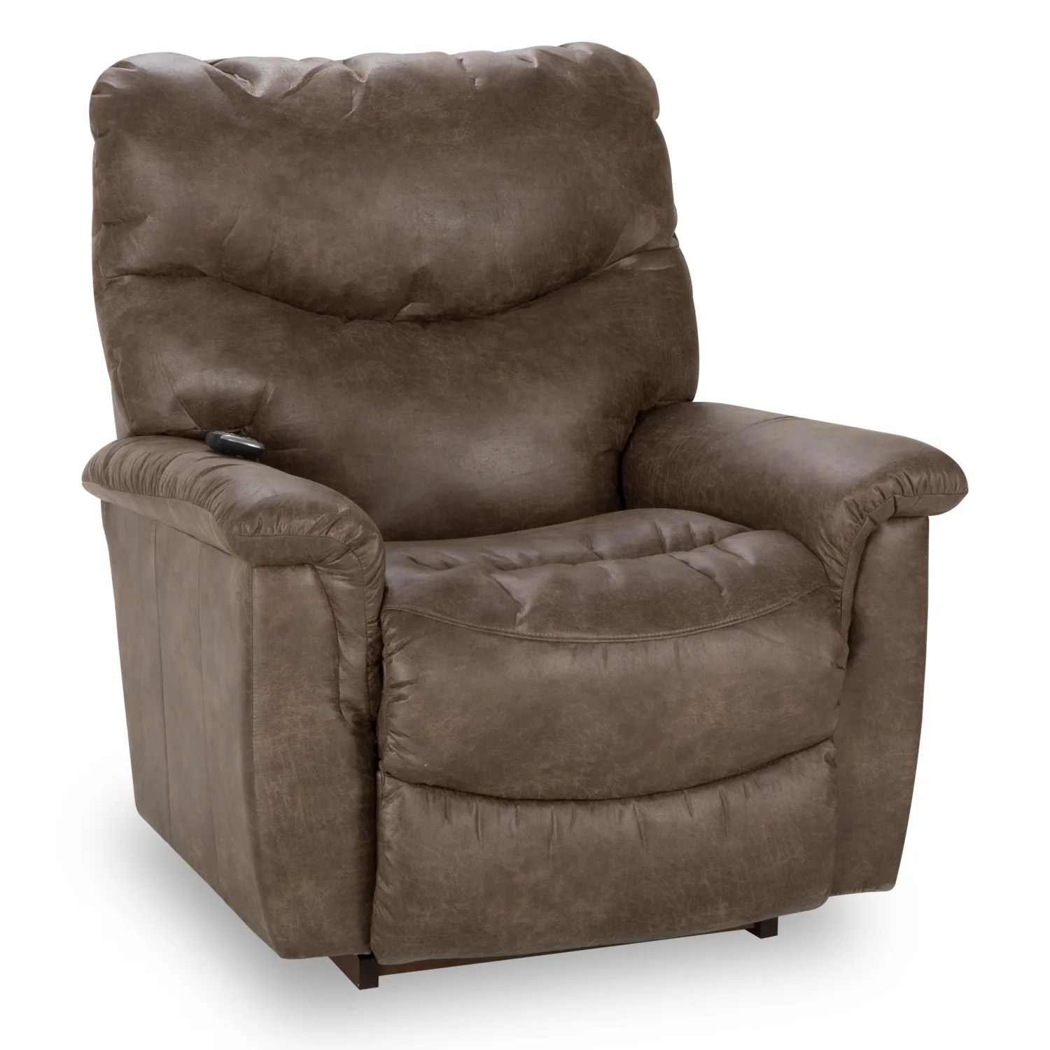 Piper 5 Pc Sectional Sectionals WGampR Furniture