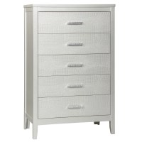 Lillian Chest | Closeout, Chests & Dressers, Master ...
