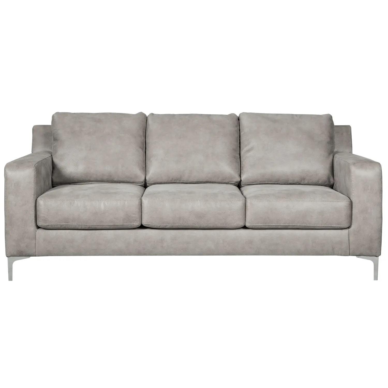 Kenley Sofa Sofas WGampR Furniture