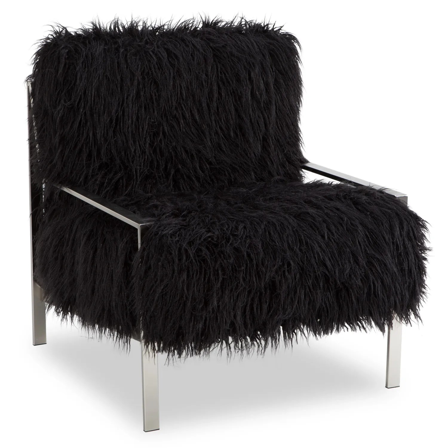 cheap accent chairs for sale personalized toddler rocking chair groovy metal wg r furniture