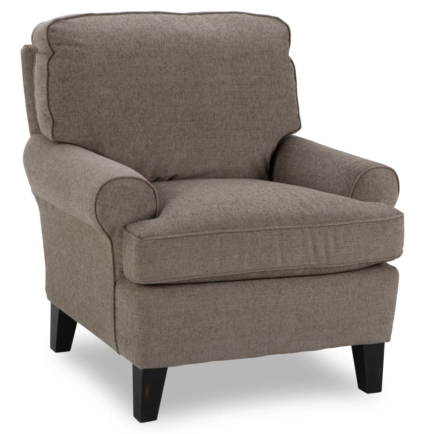 Accent Chairs Sale Maci Accent Chair Chairs Sale Wg Andr Furniture