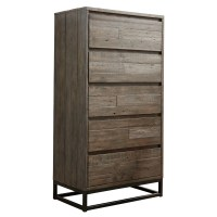 Breeze Chest | Closeout, Chests & Dressers, Master Bedroom ...