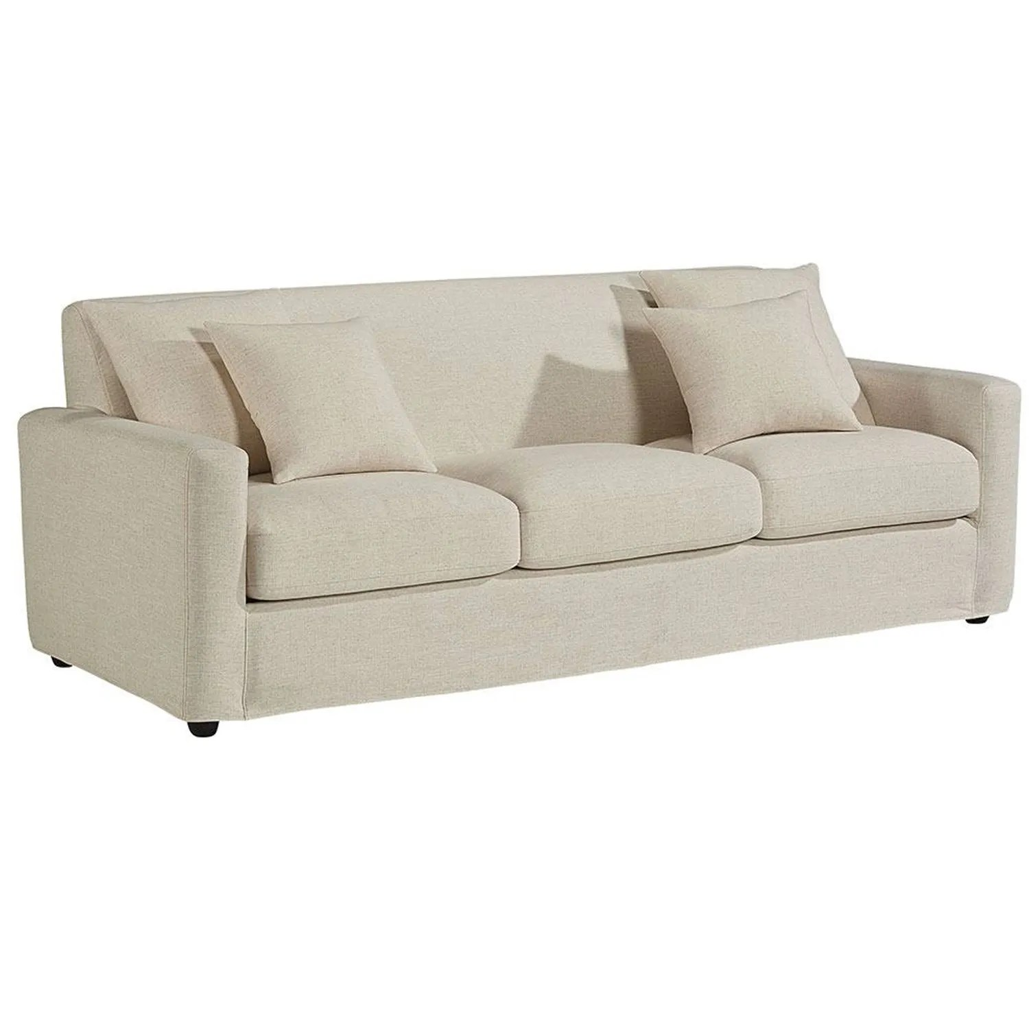 closeout living room furniture apartment therapy office benchmark sofa sofas clearance center wg r