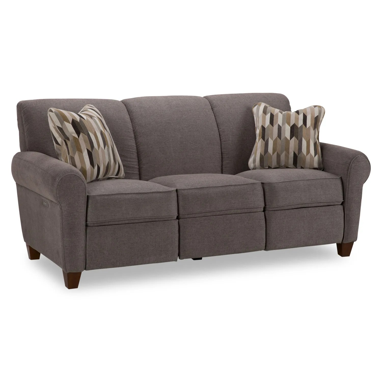 manwah sofa factory velvet blush pink reclining sofas for sale in green bay wi wg r bennett power