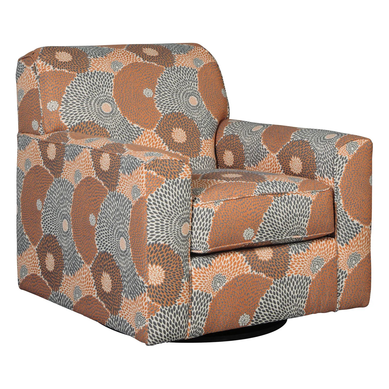 swivel chairs for sale flat bean bag chair benny wg r furniture