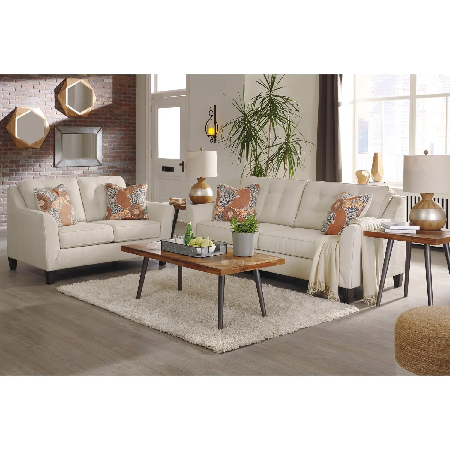 living room package interior designs ideas for rooms benny 8 pc