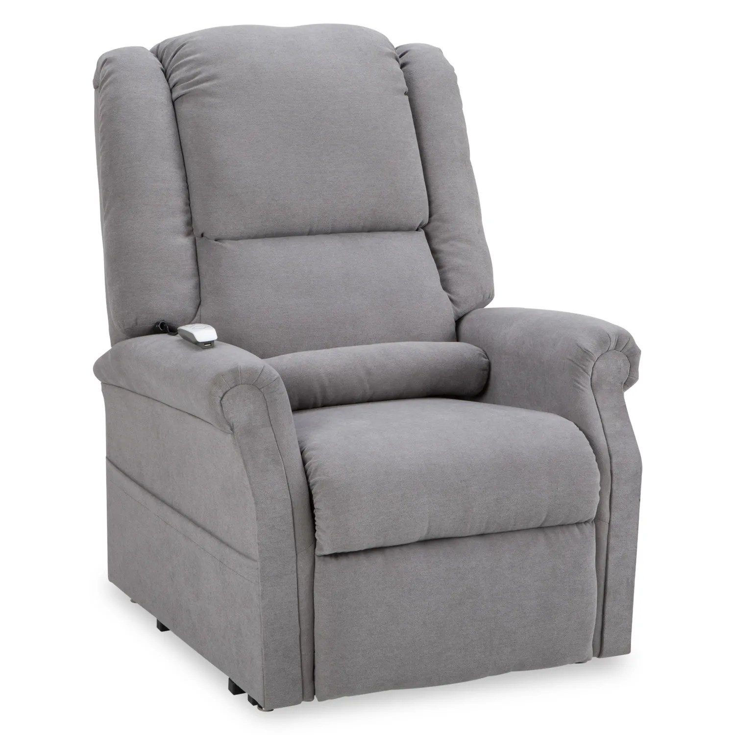 relax the back chair for sale wheelchair kl jay layflat lift chairs wg r furniture