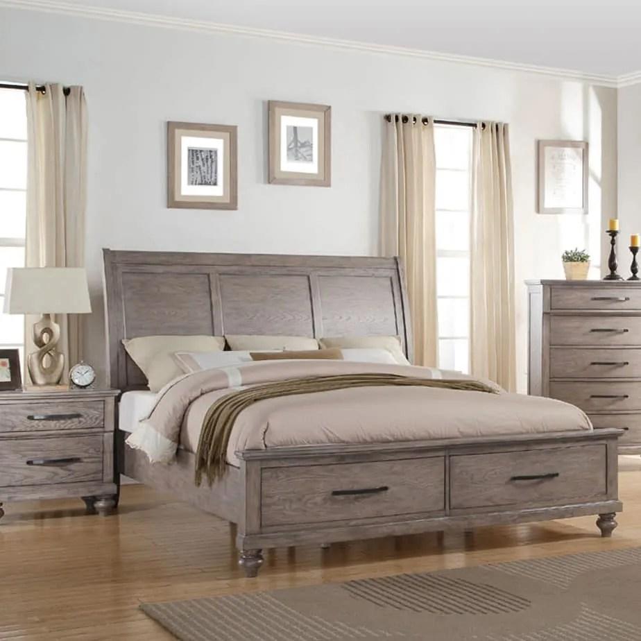 Bedroom Furniture  Affordable Wooden Furniture from WGR