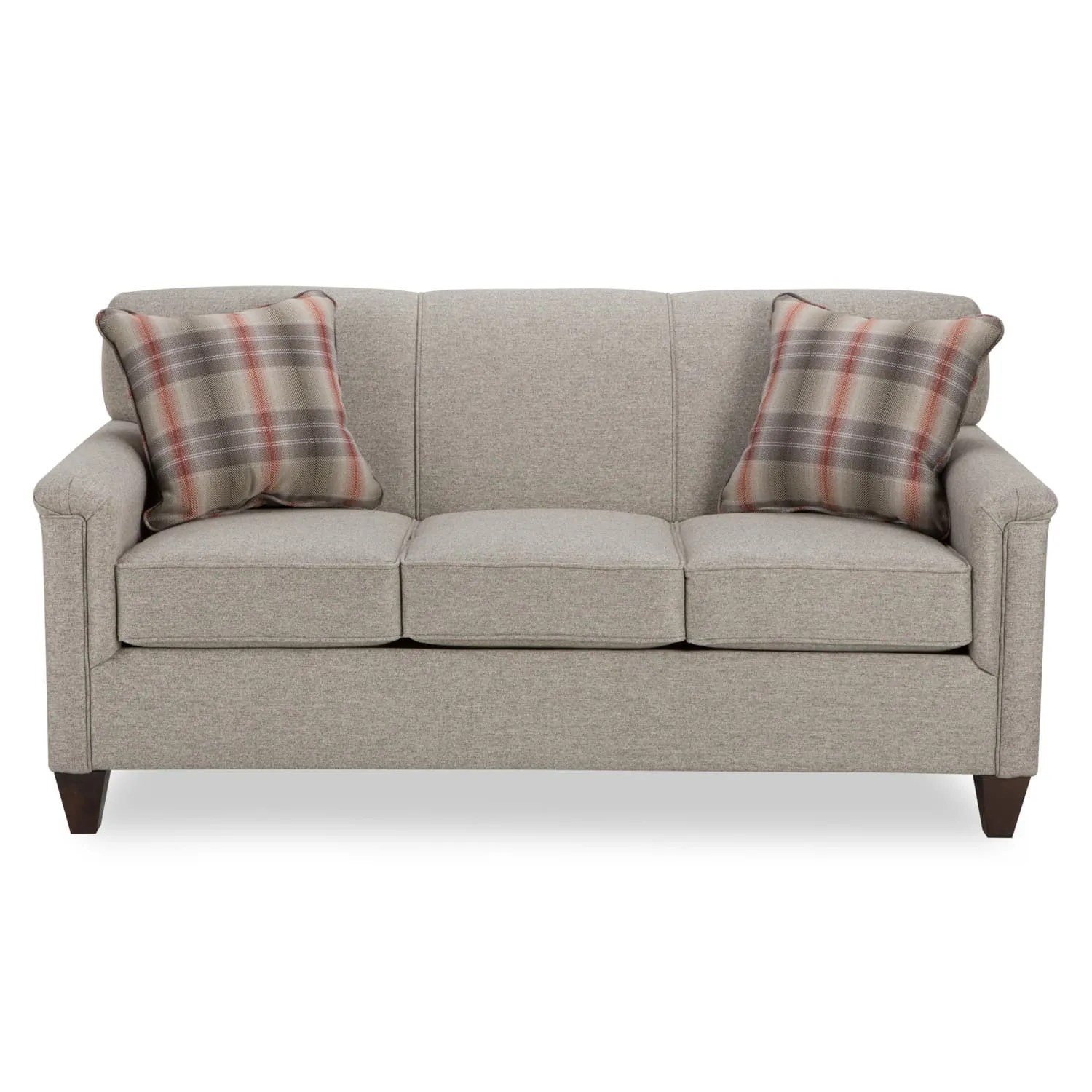 living room furniture sales grey tile flooring sofas from wg r in wisconsin