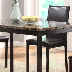 Cheap Living Room Table Sets Wall Painting Designs For Ideas Clearance Center Wg R Furniture Deals Discounts Dining