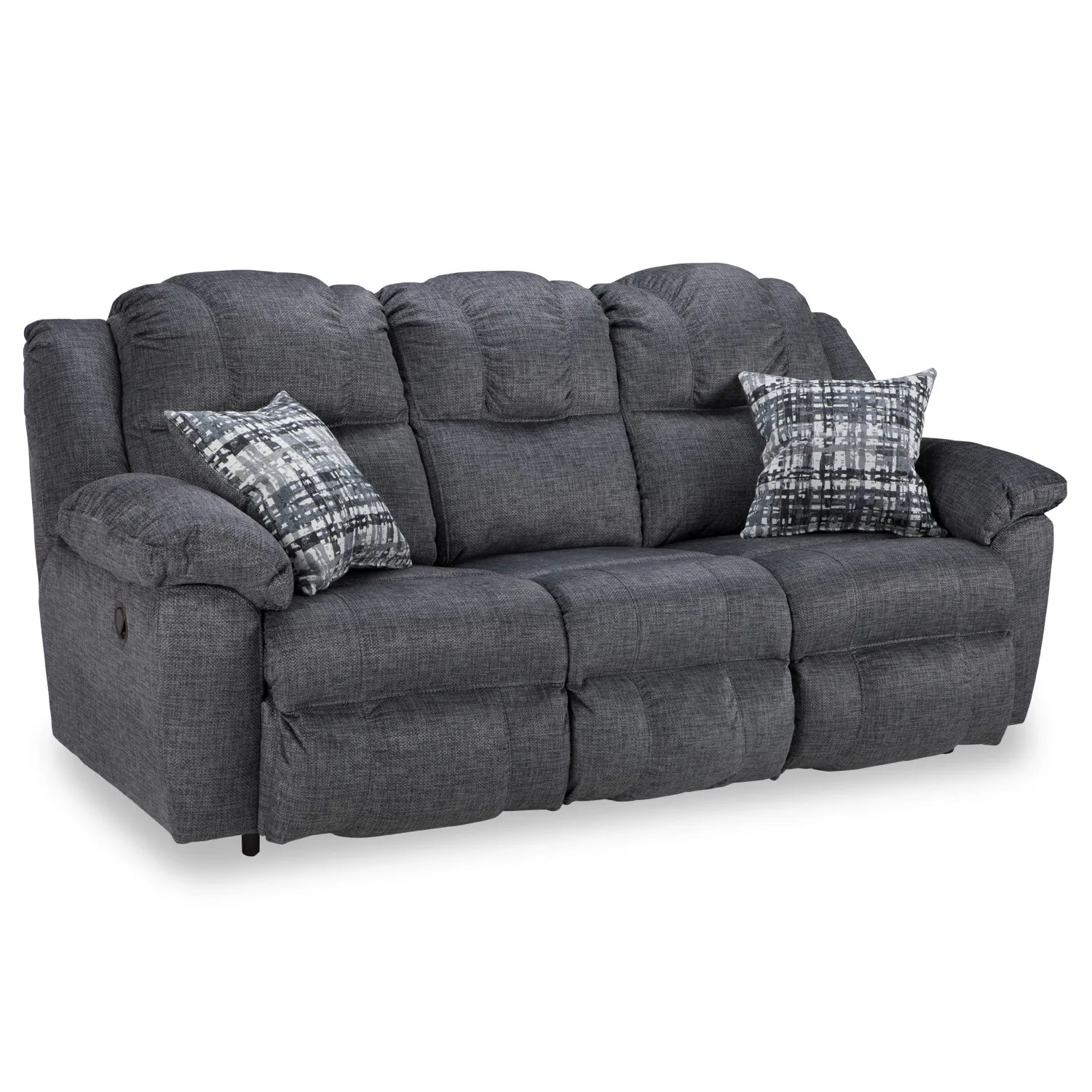 manwah sofa factory loveseat and recliner sets reclining sofas for sale in green bay wi wg r admiral ii dual