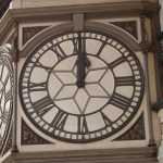 Paddington_Station_Clock_crop