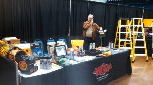 NW Rental Show booth 1 2014