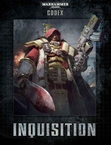 InquisitionCover
