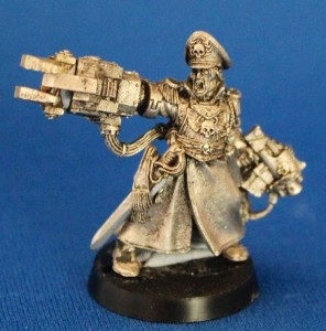 Yarrick Model on eBay source