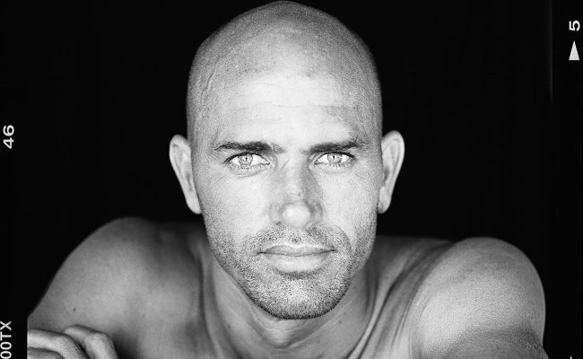 The Water Issue Kelly Slater And The Fountain Of Youth