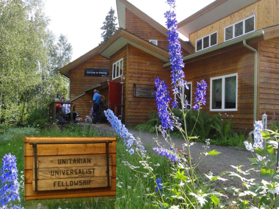 Alaska Tours with WhaleCoast Alaska