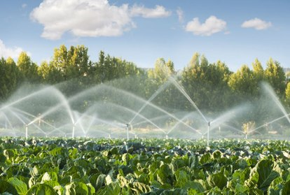 agricultural-irrigation