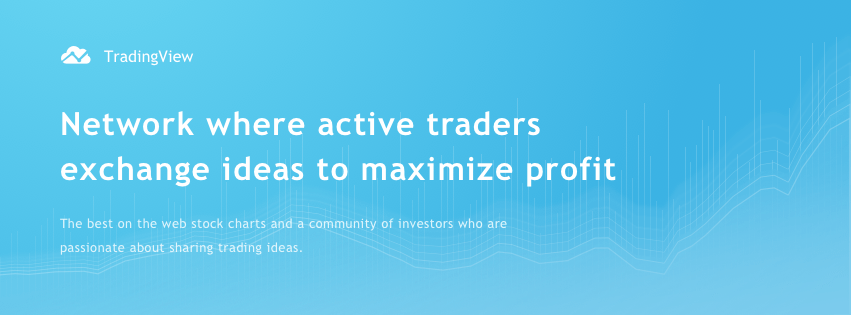 Cryptocurrency Trading Tools Archives - Whale Drop - Bitcoin, Ethereum,